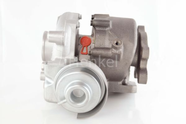 Turbocompresor, sobrealimentación 5113897R Henkel Parts 5113897R en calidad original