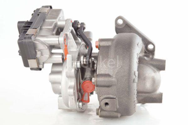 Turbocompresor, sobrealimentación 5114231R Henkel Parts 5114231R en calidad original
