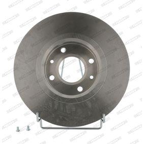 Артикул № DDF1152 FERODO Цени
