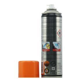 MOJE AUTO  19-571 Kunststoffpflegemittel