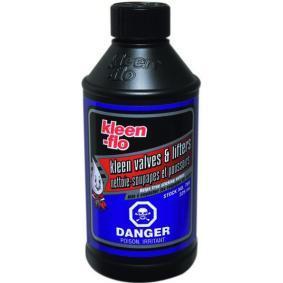 KLEEN-FLO  11-700 Motoröladditiv