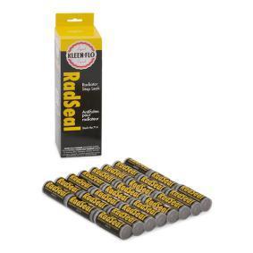 Kühlerdichtmittel KLEEN-FLO 11-714 für Auto (Gewicht: 21g)