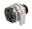 OEM Alternator POWER TRUCK PTC3028
