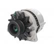 OEM Alternator POWER TRUCK PTC3032