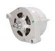 OEM Alternator POWER TRUCK PTC3035