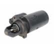 OEM Starter PTC-4005 from POWER TRUCK