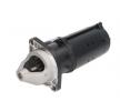 OEM Starter PTC-4007 von POWER TRUCK