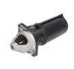 OEM Starter PTC-4007 from POWER TRUCK