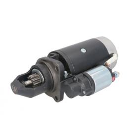 PTC-4012 POWER TRUCK 1098 original quality