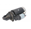 OEM Starter PTC-4012 from POWER TRUCK