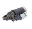 OEM Motor de arranque PTC-4012 de POWER TRUCK
