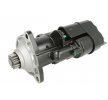 OEM Starter PTC-4016 from POWER TRUCK