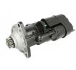 OEM Motor de arranque PTC-4016 de POWER TRUCK
