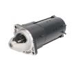 OEM Motor de arranque PTC-4017 de POWER TRUCK