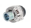 OEM Generator PTC-3001 von POWER TRUCK