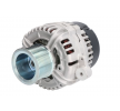 OEM Alternator PTC-3001 from POWER TRUCK