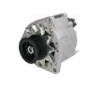 OEM Alternator POWER TRUCK PTC3002
