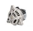 OEM Alternator POWER TRUCK PTC3003