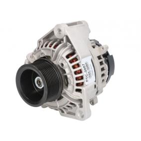 POWER TRUCK  PTC-3007 Alternator
