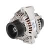 OEM Alternator POWER TRUCK PTC3007
