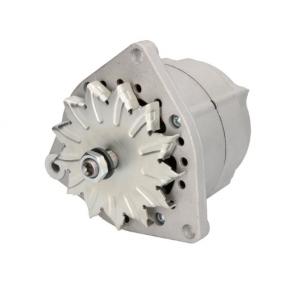 PTC-3009 POWER TRUCK IA0709 original quality