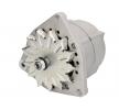 OEM Alternator POWER TRUCK PTC3009