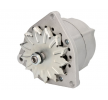 OEM Alternator PTC-3009 from POWER TRUCK