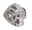 OEM Alternator POWER TRUCK PTC3013