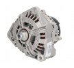 OEM Alternator PTC-3013 from POWER TRUCK