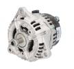 OEM Alternator POWER TRUCK PTC3016