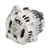 OEM Alternator PTC-3016 from POWER TRUCK
