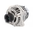 OEM Generator PTC-3018 von POWER TRUCK