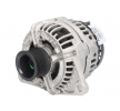 OEM Alternator PTC-3018 from POWER TRUCK