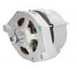 OEM Generator PTC-3019 von POWER TRUCK