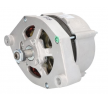 OEM Alternator PTC-3019 from POWER TRUCK