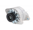 OEM Alternator PTC-3020 from POWER TRUCK