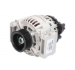 OEM Alternator PTC-3021 from POWER TRUCK