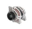OEM Generator PTC-3025 von POWER TRUCK