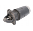 OEM Starter PTC-4014 from POWER TRUCK