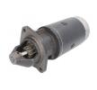OEM Motor de arranque PTC-4014 de POWER TRUCK