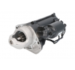 OEM Starter PTC-4019 from POWER TRUCK