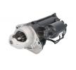 OEM Motor de arranque PTC-4019 de POWER TRUCK