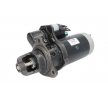OEM Starter PTC-4024 from POWER TRUCK