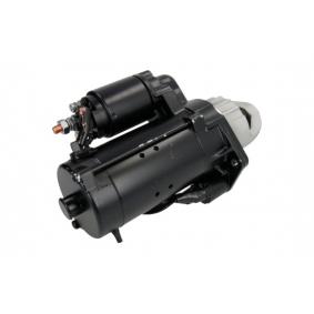 PTC-4001 POWER TRUCK PTC-4001 original quality