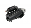 OEM Starter PTC-4001 from POWER TRUCK