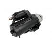 OEM Motor de arranque PTC-4001 de POWER TRUCK
