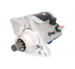 OEM Starter PTC-4002 from POWER TRUCK