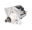 OEM Motor de arranque PTC-4002 de POWER TRUCK