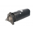 OEM Starter PTC-4004 from POWER TRUCK