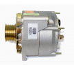 OEM Alternator PTC-3005 from POWER TRUCK